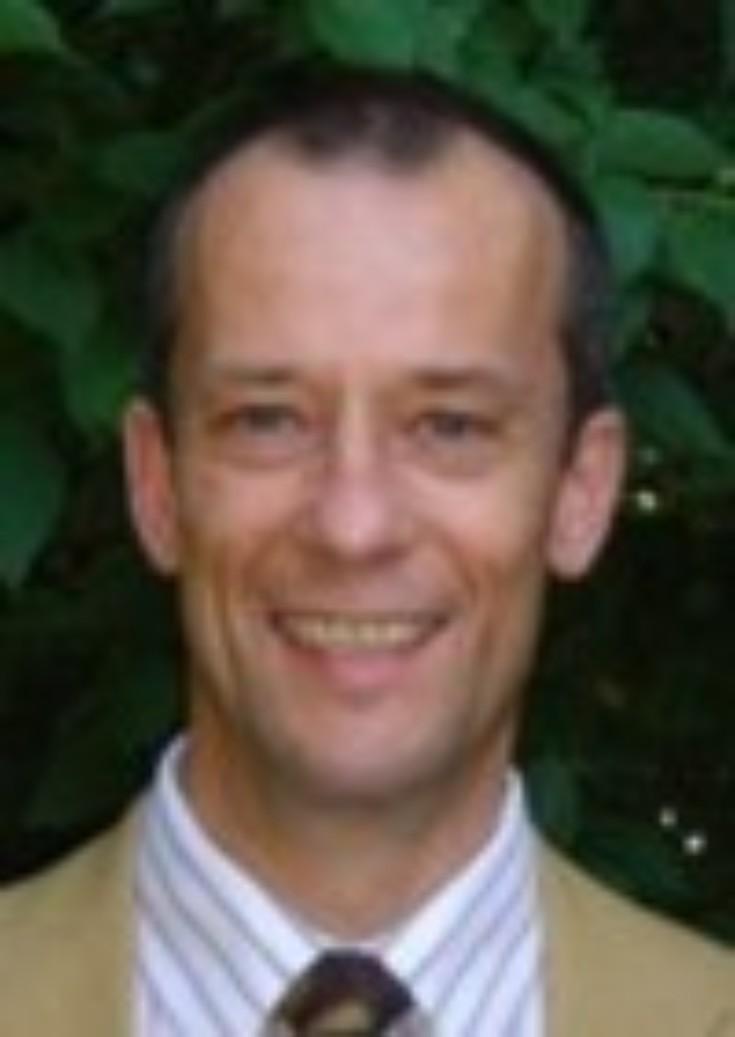 Utermann, Jens.JPG