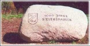 1000 Jahre Sievershausen.jpg
