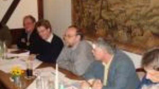 07 04 Treffen Dgb Spd