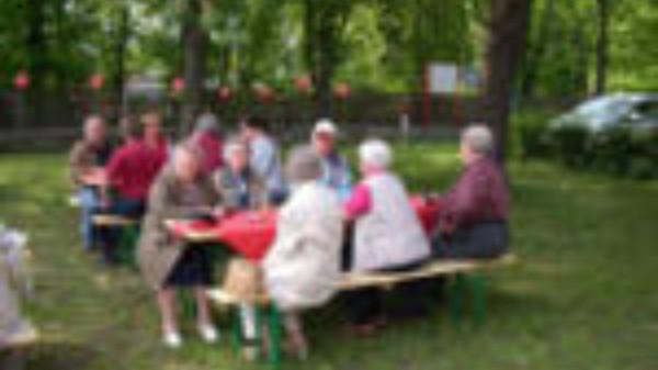 Sommerfest-aligse-2010