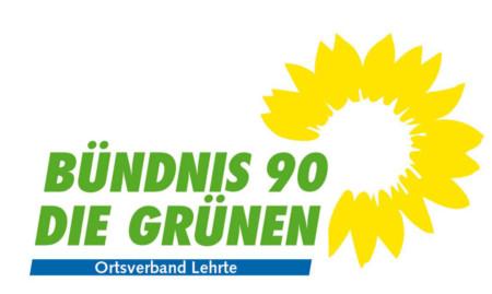 Logo-gruene-web