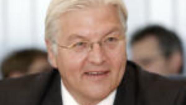 Steinmeier-2