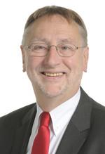 Bernd Lange (SPD-MdEP)