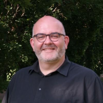 Daniel Wynarski