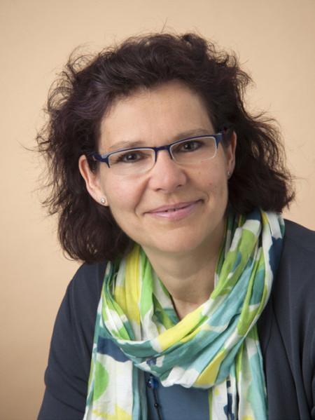 SPD Lehrte - Kandidaten 2016