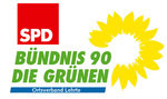 Spd-gruene-logo-gemeinsam 2013 1