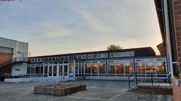 Grundschule Ahlten