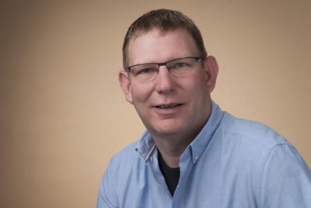 Frank Scherling (OA Arpke)