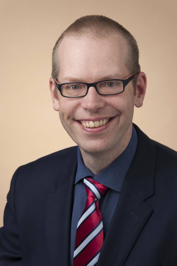 Hans-Jürgen Licht