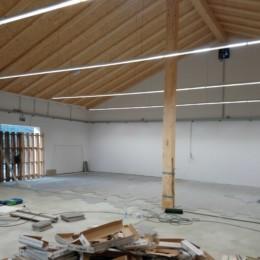 200907 Dorfladen 3