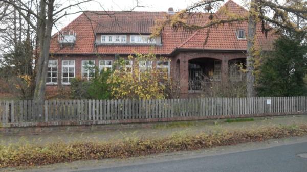 Grundschule Steinwedel