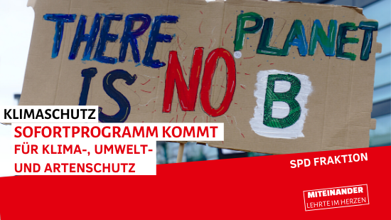 191104 SPD Klimaschutz Website1