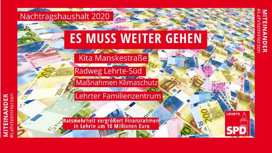 200921 Nachtragshaushalt 1 Web