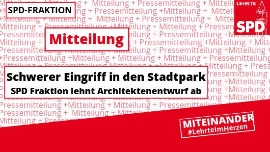 191130 pressemitteilungstadtpark 1 original