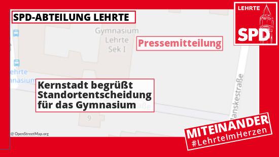 200302webpmschuleabt 1 original