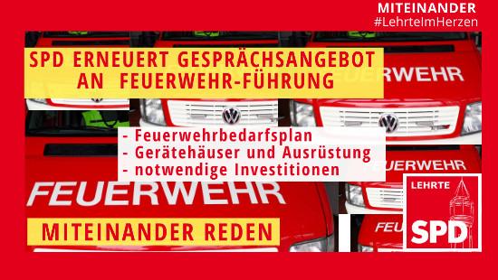 201001 WEB Feuerwehr