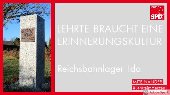 210405 Ida Erinnerung 2