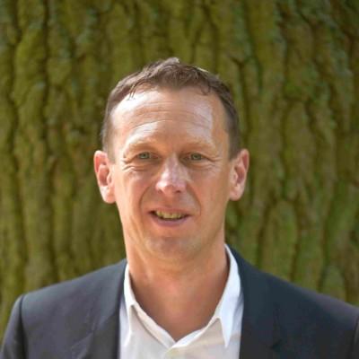 Thomas Diekmann