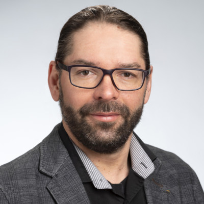 Björn Bähre