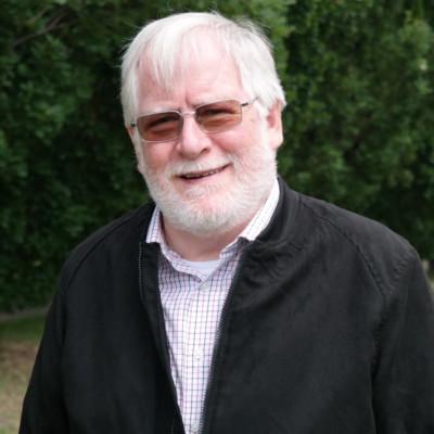 Herrmann Buchholz