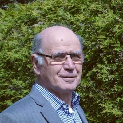 Karl-Heinz Festerling
