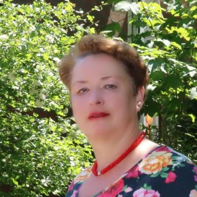 Susanne Niesel