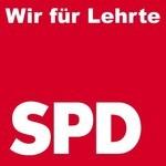 Spd Kernstadt