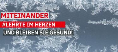 Willkommen auf der Webseite der SPD Lehrte
